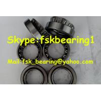 China Toyota 20BSW01 Ball-Type Steering Bearings Auto Wheel Hub Bearings wholesale