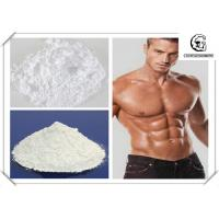 China USP Standard 5- Androstenediol Male Enhancement Steroids for Bodybuilding ,  521-17-5 wholesale
