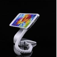 China Security alarm magnetic phone holder wholesale
