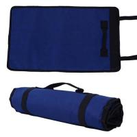Portable Polyester Repairing Tool Utility Bag Carrying Handles SGS Verified