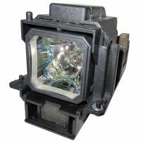 China Osram Norms Replacement  Projector Bare Lamp Osram P-VIP 250W / 1.3 E21.8, 3 months Warranty on sale
