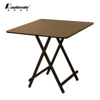 China Rectangle Adjustable Folding Contemporary Computer Desk Easy To Assemble And Maintain wholesale