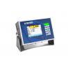 Buy cheap Resistive Backlit 8Vdc 3 Way Digital Weighbridge Indicator 328x186x144mm from wholesalers