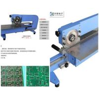 China 1.0 - 3.5 mm Cutting Thick PCB Depaneling Machine for Quick Turn Printed Circuit Boards wholesale