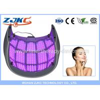 Wholesale Reduce wrinkle with red light use LED beauty device from china suppliers
