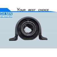 China 1375100991 FVR Center Bearing One Rear Axle / ISUZU Replacement Parts wholesale