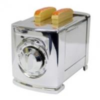 China Toaster Countdown Clock Timer wholesale