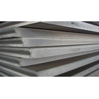 Quality Weldability Alloy 5052 Aluminium Sheet High Strength For Large Marine Craft for sale