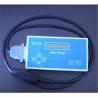 Buy cheap SJ-10 GM prog from wholesalers