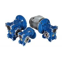 China long service life and large torque speed reducer/ transmission unit wholesale