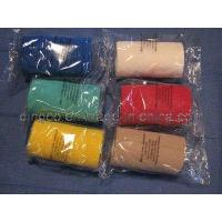 China Veterinary Cohesive Wrap wholesale