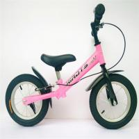 China manufacturer Price baby walker bicycle/kid bike / children balance bike for little baby wholesale