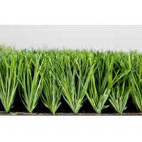 polyethylene synthetic grass for soccer field essay When june leahy's daughter first started playing soccer on artificial turf, she thought it was a big improvement over the rocky, muddy dirt fields where the talented goalie had been honing her .
