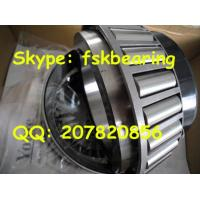 Quality DAF Truck Bearing F 200009 Repair Insert Unit for Heavy Truck for sale