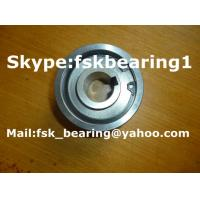 China FAG Brand High Load ZZ6202 Clutch Release Bearing Auto Parts Car Used wholesale