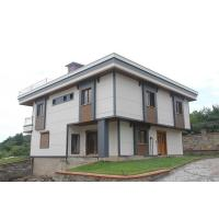 Quality Wooden Texture No1 Fibre Cement Board Cladding Panels Decorative Faster - Working for sale