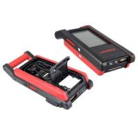 China Universal Car and Truck Scanner Launch X431 GDS Email Update wholesale