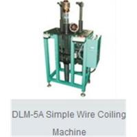 Buy cheap Coil Winding and Inserting Machine from wholesalers