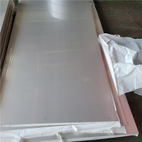 China 10mm 0.25 Mm 0.2 Mm 0.1 Mm Thick Stainless Steel Metal Sheet Plate Ss 304 2b Finish AISI 316 wholesale