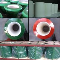 Buy cheap Mud Pump Zirconia Liner for Emsco/Bomco/NOV/Gardner Denver/Ideco from wholesalers