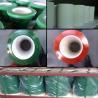Buy cheap Mud Pump Zirconia Liner for Emsco/Bomco/NOV/Gardner Denver/Ideco from wholesalers