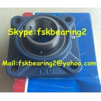 China Cultivators Part Bearing Flange Pillow Block Ball Bearing UCF212 wholesale