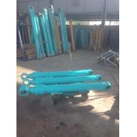 China sk220-3  arm  cylinder wholesale
