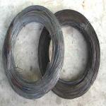 China filo di acciaio al carbonio wholesale