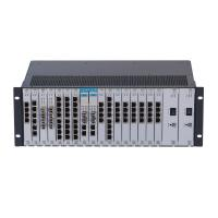 China STM-1/4/16/64  SDH /MSTP Terminal optical communication Multiplexer on sale
