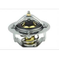 China Automobiles & Motorcycles cooling system electric water heater thermostat wholesale