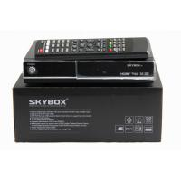 China skybox F3 with WiFi on sale