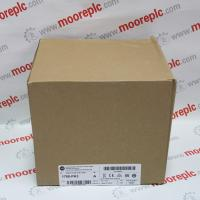 China Allen Bradley Modules 1784-SD1 1784 SD1 AB 1784SD1 Secure Digital SD Memory Card For new products wholesale