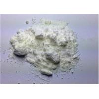 Anabolic Steroid Nandrolone Phenylpropionate Durabolin CAS 62-90-8
