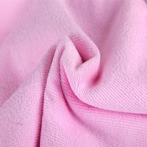 China Microfiber Polishing Towel car Cleaning Towel car detailing towel glass coating towel OEM order ok--50pcs Free Shipping wholesale
