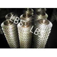China Professional Custom Double Helical Gear Steel Large Bevel Gear wholesale