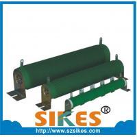 Latest Inverter Brake Resistors Buy Inverter Brake Resistors