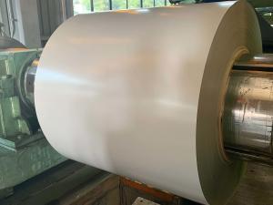 China 0.3mm ACP Acm Aluminum Composite Panel Mould Proof wholesale