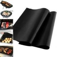 China PTFE Oven Liner /BBQ liner wholesale
