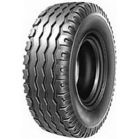 China Implement Trailer Tire on sale