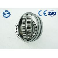23026E Stainless Steel Roller Bearings , Single Row Roller Bearing For Textile Machinery