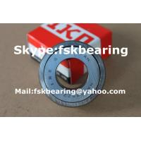 China Separated Type NAST 17 ZZUUR Track Roller Cam Follower Bearing IKO / THK wholesale