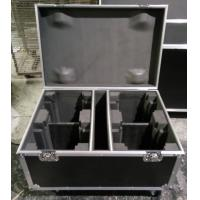 China High Loading Capacity  4 in one Beam Lighting  Tool Case wooden  With Strong Wheels And Parts wholesale