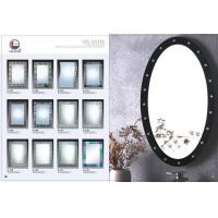 China bathroom mirrors wholesale