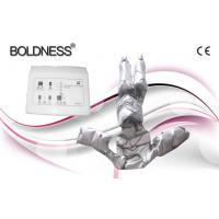 China High Frequency Pressotherapy Slimming Beauty Machine For Pregnancy Line Restoring wholesale