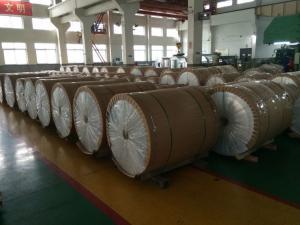 China ACP PE Coated Aluminum Composite Panel For Substrate Signage wholesale