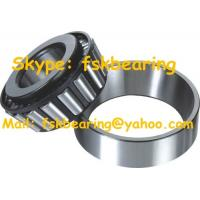 China High Performance Steel Cage Roller Bearing 336/332 for Auto Parts wholesale
