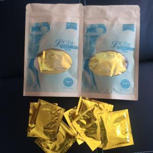 Buy cheap Slim Max Lida Daidaihua Slimming Capsule Evolution Pills Weight Loss Sticks Body from wholesalers