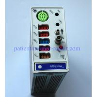 Buy cheap Spacelabs Medical Equipment Accessories 91496 Module for 91369 Monitor from wholesalers