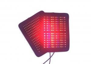 China SSCH Suyzeko Deep Penetrating Infrared Light Therapy Pad wholesale