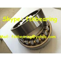 China Germany FAG Z-520906.PRL Concret Mixer Bearing Double Row , Heavy Load on sale